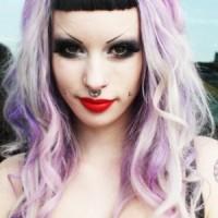Pastel Goth – Angelica Sehlin znana jako Murderotic