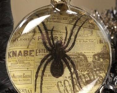gothic christmas (2)