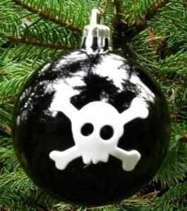 gotyckie święta halloween christmas (2)