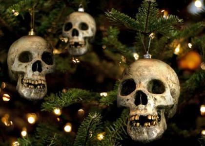 gotyckie święta halloween christmas (3)