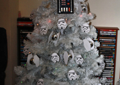 star wars christmas tree (1)