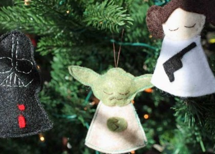 star wars christmas tree (2)