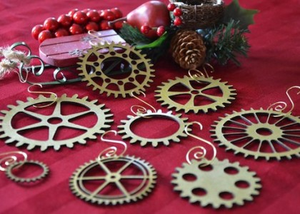steampunk christmas (1)