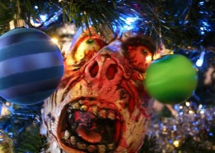 zombie zombie zombie  (10)