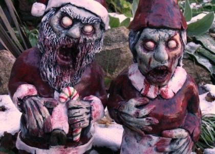 zombie zombie zombie  (3)