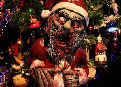 zombie zombie zombie  (7)