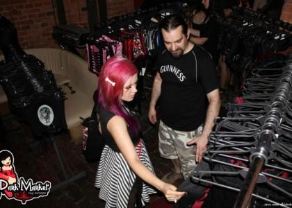 Dark Market 7 lipca 2012