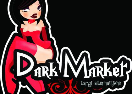 Dark Market- ogólnopolskie targi mody alternatywnej