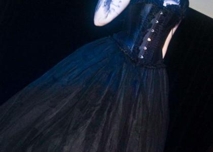 pokaz mody gotyckiej vmpselene wymiar alternatywny (1)