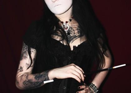 pokaz mody gotyckiej vmpselene wymiar alternatywny (14) - Kopia