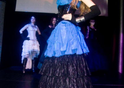 pokaz mody gotyckiej vmpselene wymiar alternatywny (2)