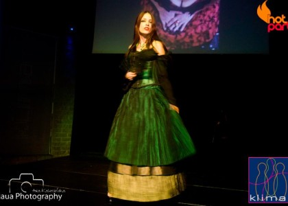 pokaz mody gotyckiej vmpselene wymiar alternatywny (3)