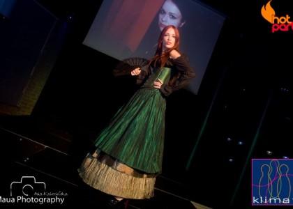 pokaz mody gotyckiej vmpselene wymiar alternatywny (5)