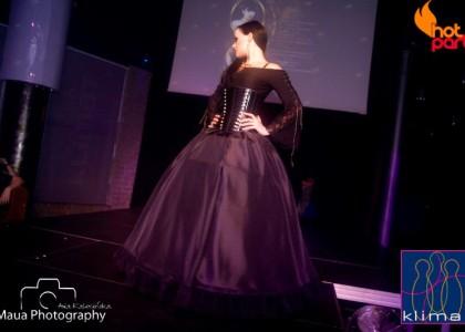 pokaz mody gotyckiej vmpselene wymiar alternatywny (7)