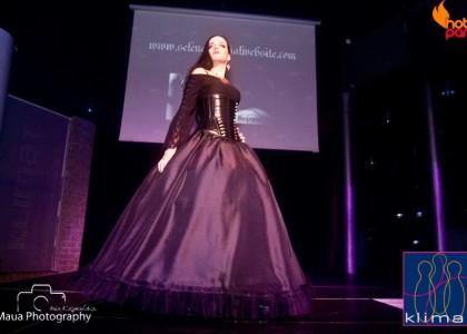 pokaz mody gotyckiej vmpselene wymiar alternatywny (8)