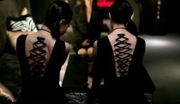 Kultura alternatywna- Lista polecanych filmów