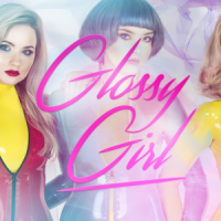 Glossy Girl – kolekcja 2017