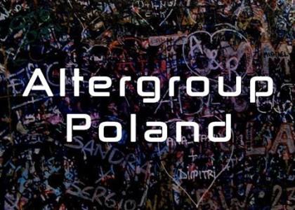 Pyrkon 2017 i Pokaz mody alternatywnej Altergroup