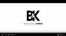 Kulisy powstania najnowszej kolekcji fryzur 2018/Fashion Lights by Akademia B&K